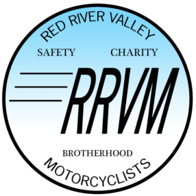 RED RIVER VALLEY MOTORCYCLISTS